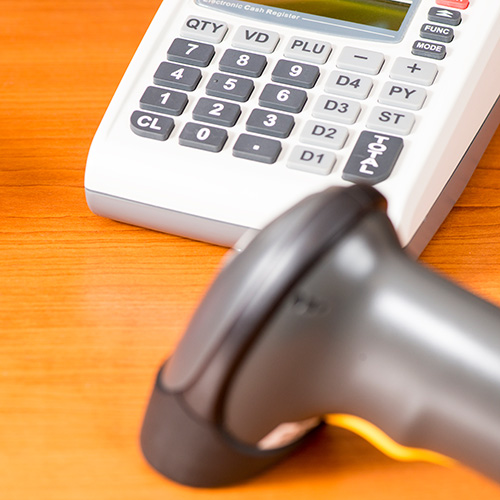 11-cash-register-with-barcode-scanner-against-the-background