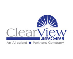 clearview-financial
